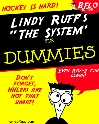 hockey-for-dummies