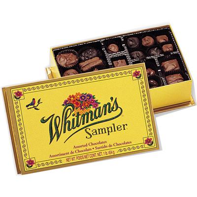 whitmans1
