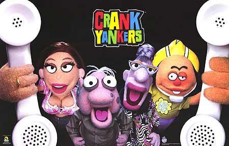crank_yankers