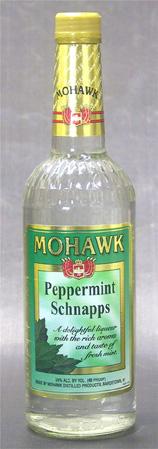 peppermint-schnapps-72-dpi