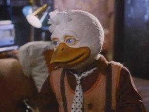 howard_the_duck_xl_01-film-b1