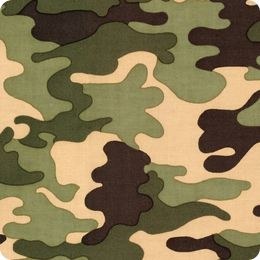 camo-jungle-evk-6165-48