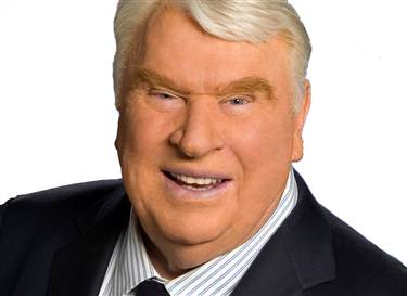 john_madden football